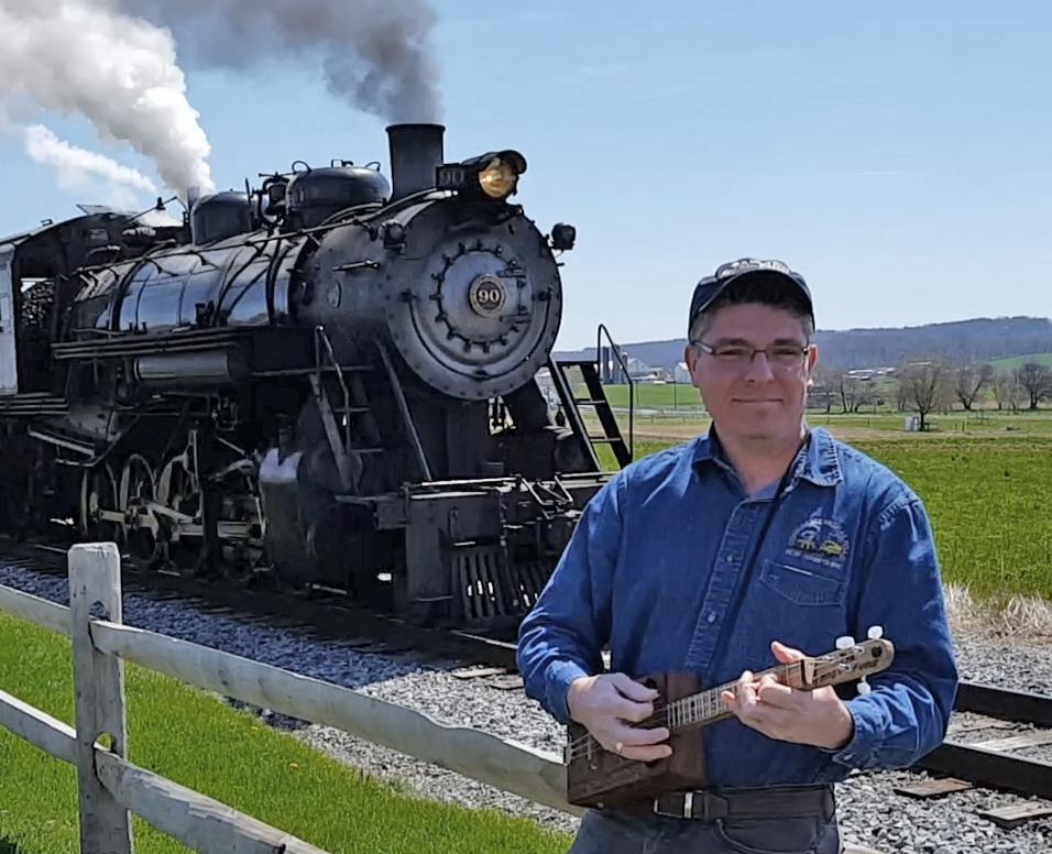 hobo-fiddle-steam-engine.jpg