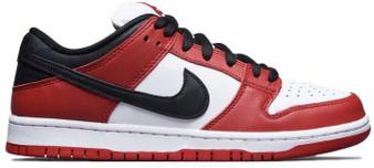 Nike SB Dunk Low Chicago