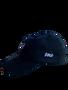 Endless Supply Logo Dad Hat