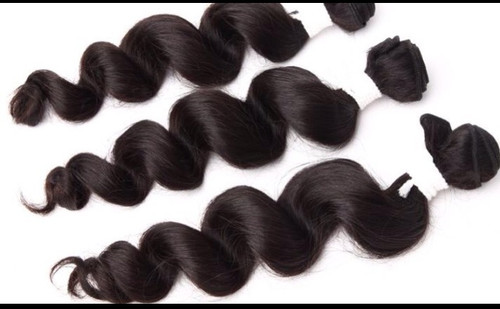 *Peruvian Wave - Bundle Deal