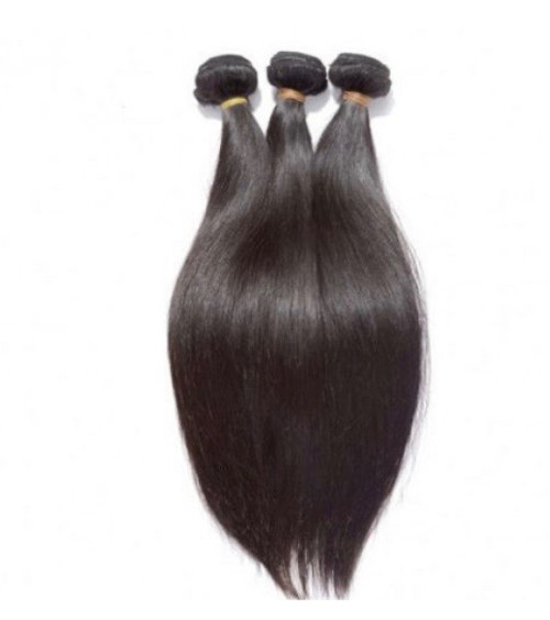 *Malaysian Straight - Bundle Deal