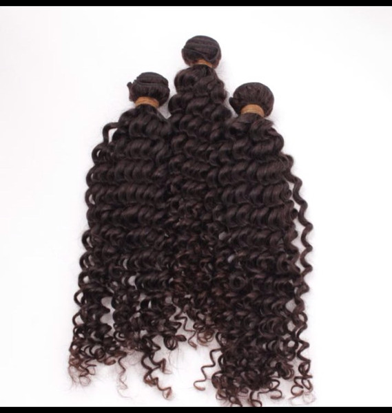 100% Virgin Malaysian Curl
