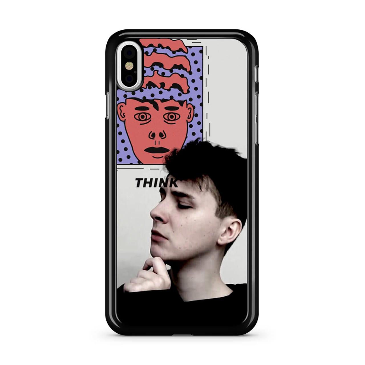 thik iphone 6 case