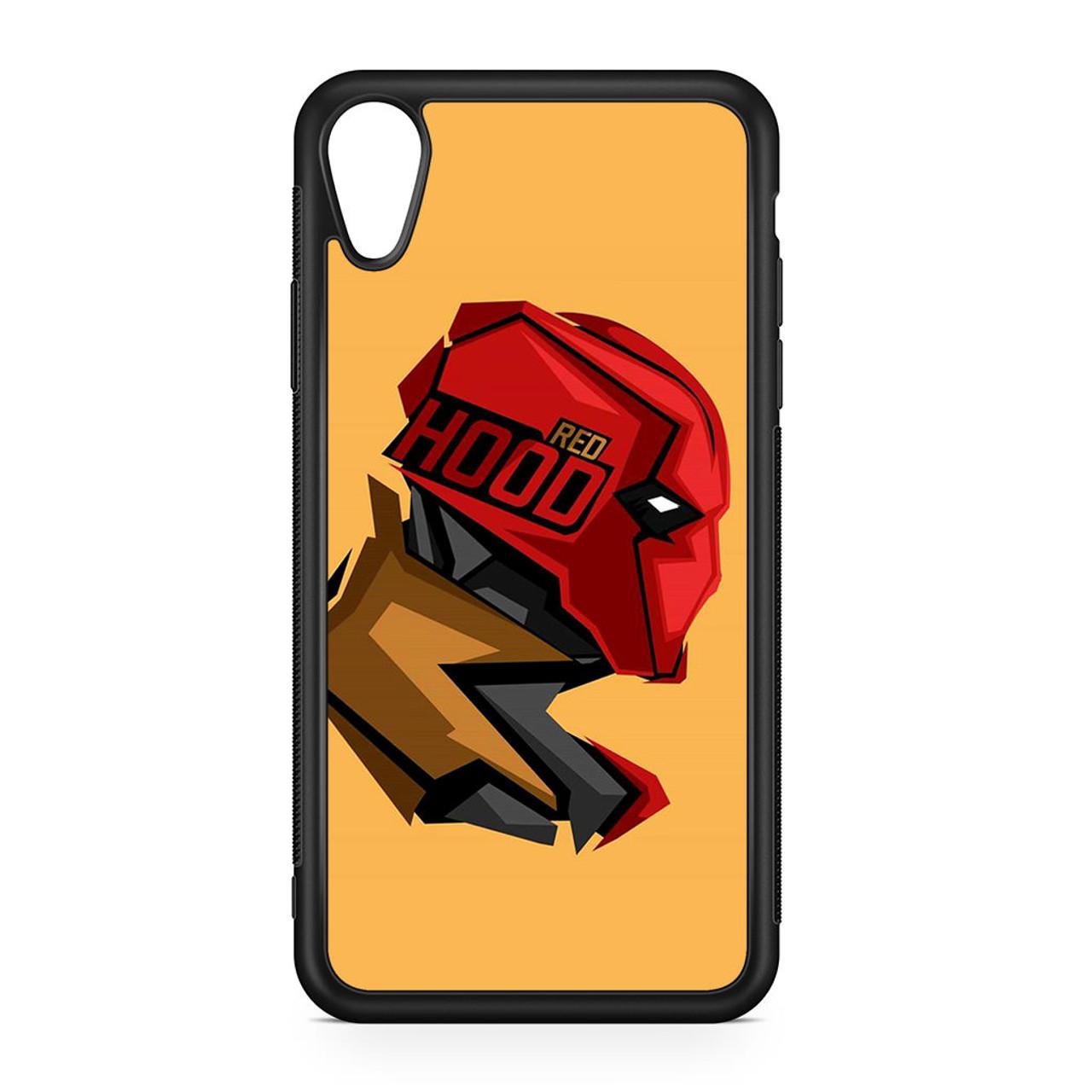 iphone xr pop case