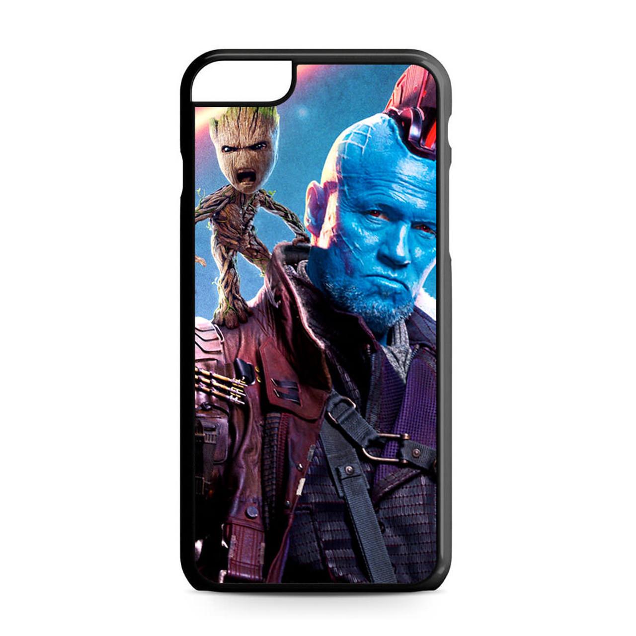 iphone 6 case baby