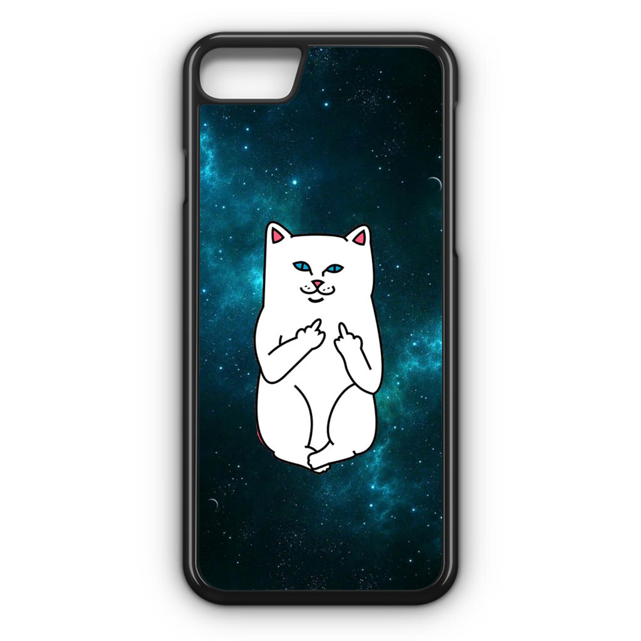 check out b095c 81c17 Rip N Dip GO Away iPhone 7 Case