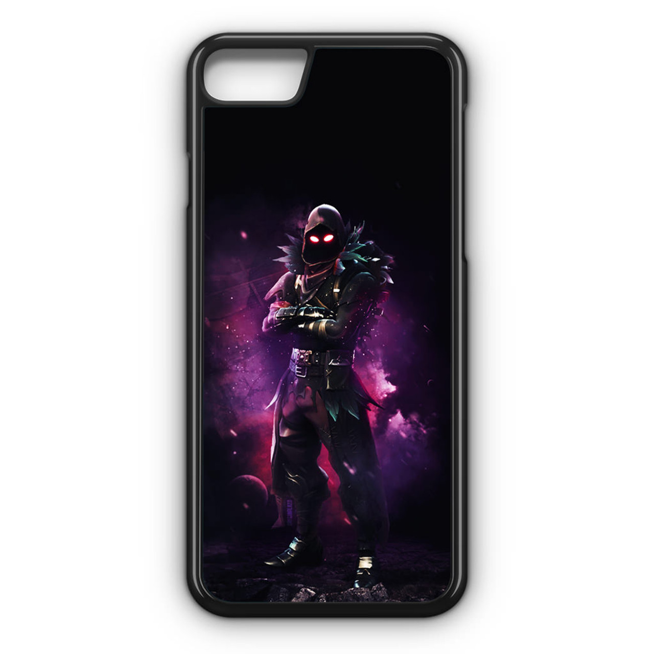 fortnite case for iphone 7