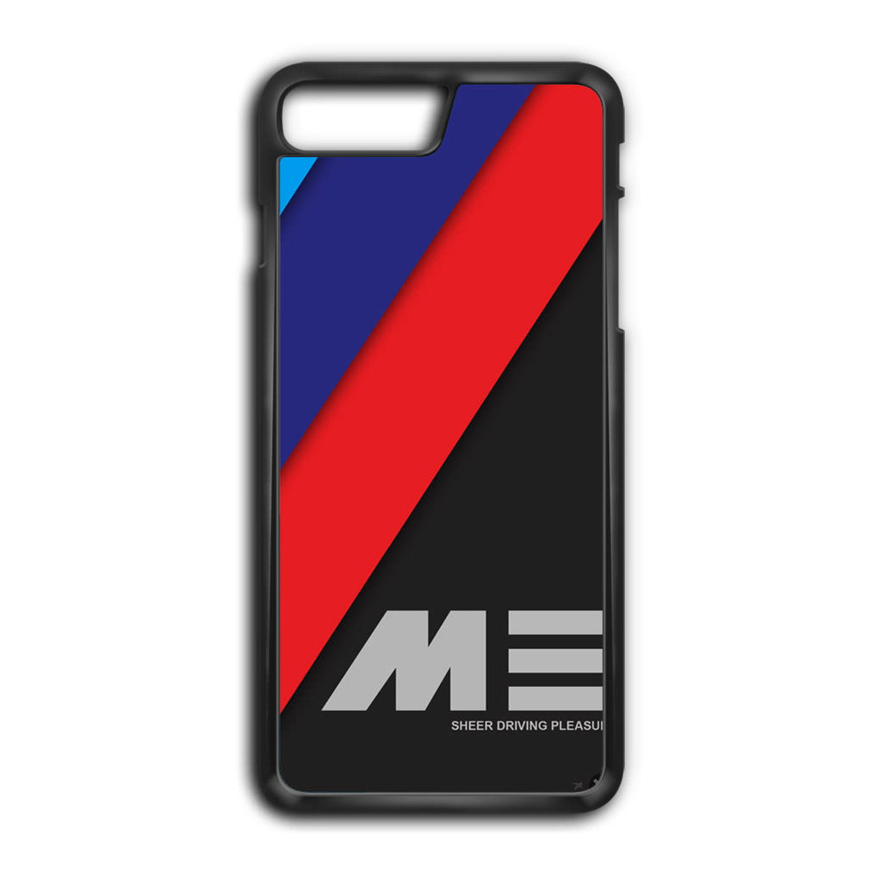 bmw phone case iphone 7 plus