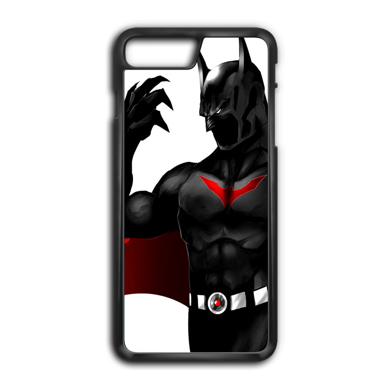 batman case iphone 8