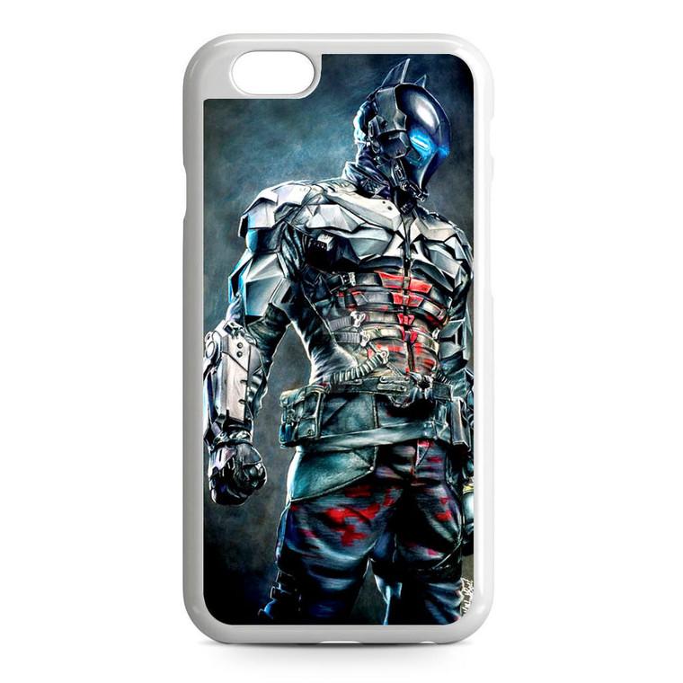 Batman The Arkham Knight iPhone 6/6S Case