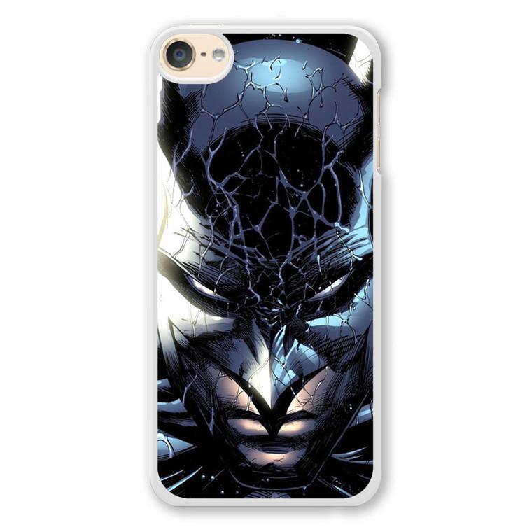 Batman iPod Touch 6 Case