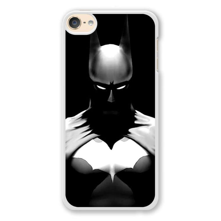 Batman Shadow iPod Touch 6 Case