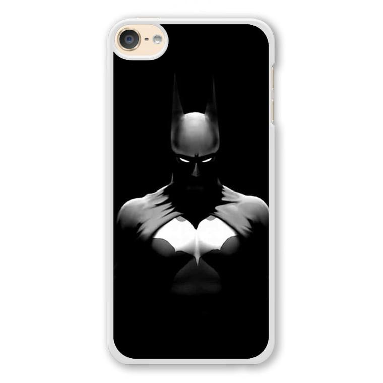 Batman Arkham iPod Touch 6 Case