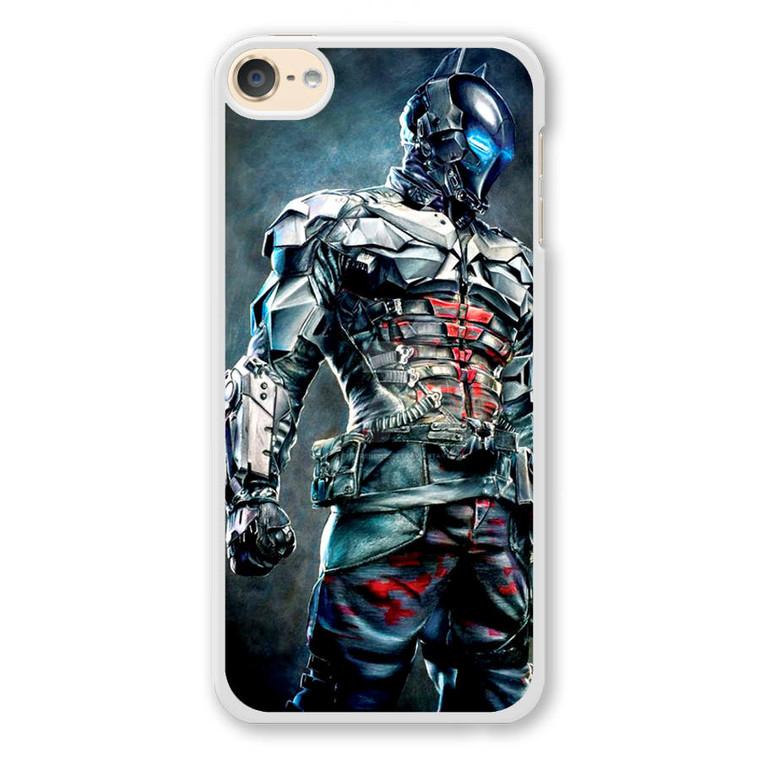 Batman The Arkham Knight iPod Touch 6 Case