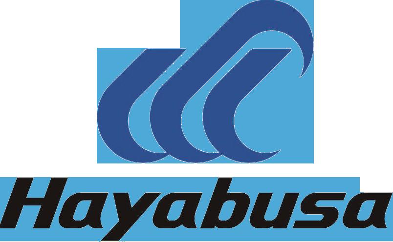 hayabusa1.png