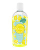 Fabulosa Lemon Sherbet 220ml