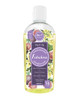 Fabulosa Lily and Fig 220ml