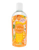 Fabulosa Mango Punch 220ml