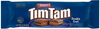 Arnottts Tim Tams Double Coat Biscuits 200g