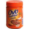 Ovomaltine Crunchy Spread 360g