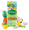 Zoflora Tropical Twist 120ml