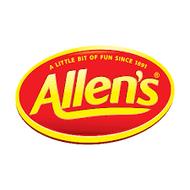Allens