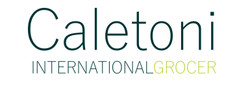 Caletoni - International Grocer