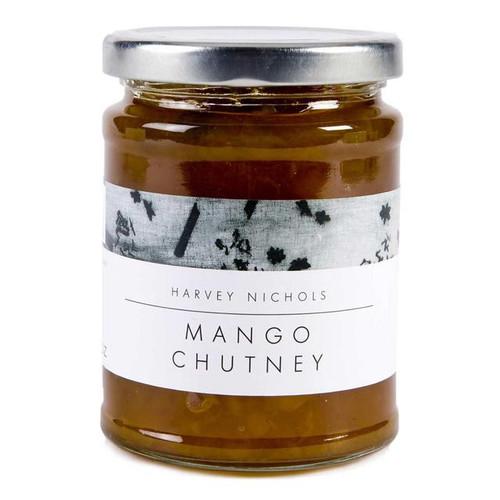 Harvey Nichols Mango Chutney 320g