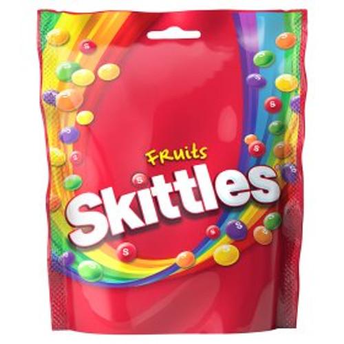 Skittles Fruits 152g