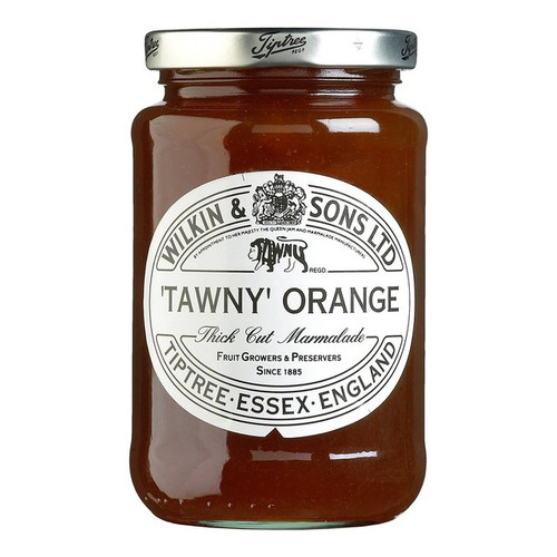 Tiptree Tawny Orange Marmalade 454g