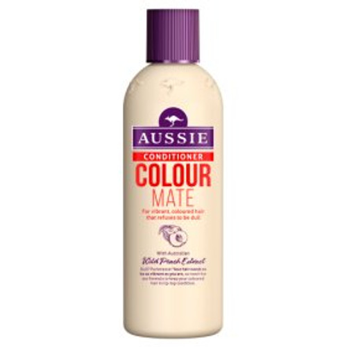 Aussie Colour Mate Conditioner for coloured hair