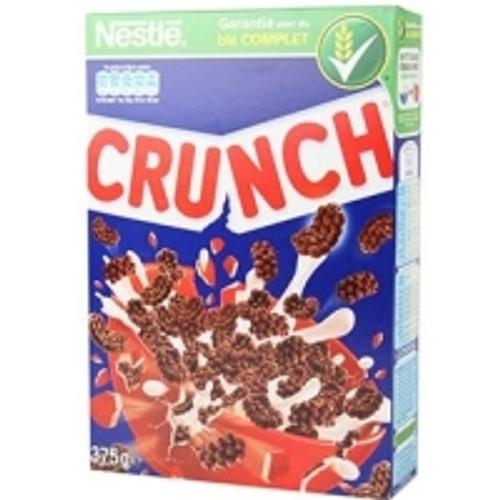 Nestle Crunch Céréales 450g