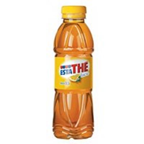 Estathe' Lemon 0.50L