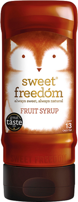 Sweet Freedom Natural Sweetness - Original 350g