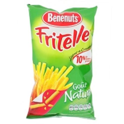 Benenuts Fritelle Gout Sale 80g