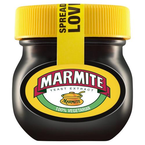 Marmite Yeast Extract 70g