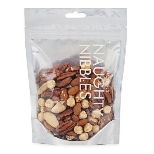 Harvey Nichols Raw Nut Mix 200g