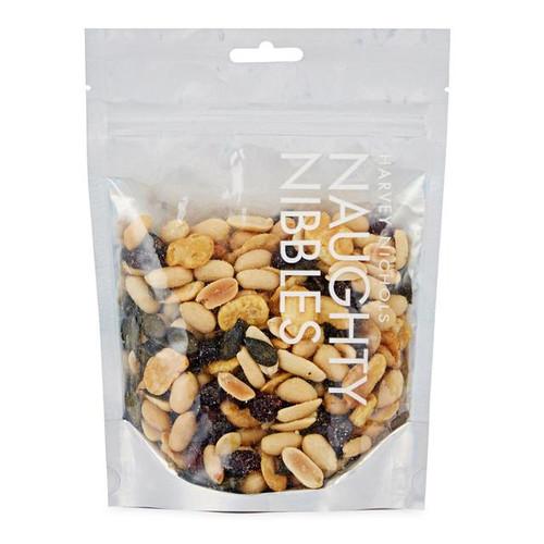 Harvey Nichols Nuts, Seeds & Fruit 200g