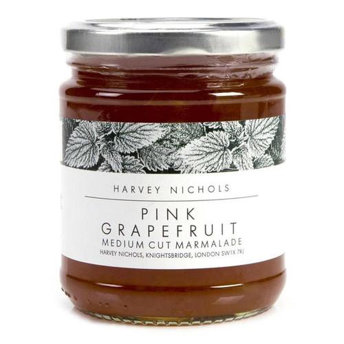 Harvey Nichols Pink Grapefruit Marmalade 340g