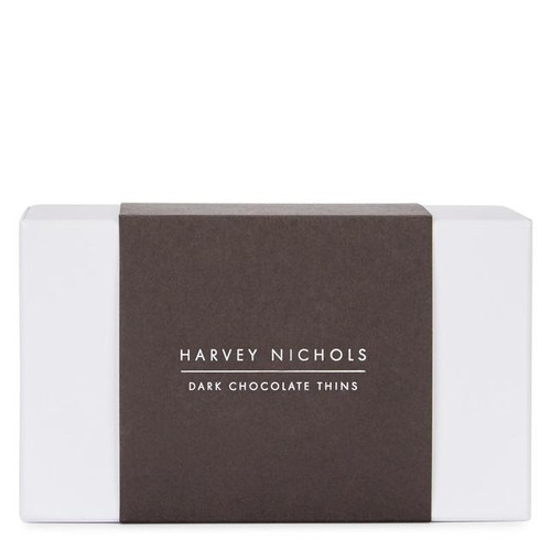 Harvey Nichols Dark Thins 200g