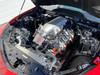 2018 427ci COPO Camaro (Car #63) - Brand New