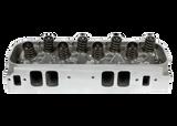 Dart Pro 1 BBC Aluminum Cylinder Heads 19200132 - FREE SHIPPING