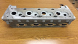 Chevrolet Performance Splayed Valve Alum Cylinder Head, Rough Machined 10185040