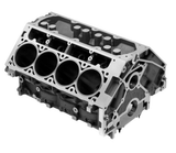 Chevrolet Performance 7.0L LS7  Aluminum Engine Block 19213580