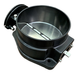 Magnuson 109mm Throttle Body