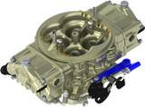 Braswell 4825 Complete Carburetor