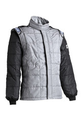 Sparco Sport Light Safety Driving Jacket SFI 3.2A/5