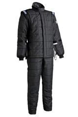 Sparco Sport Light Safety Driving  Pants SFI 3.2A/5
