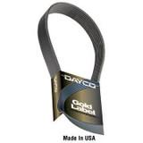 Dayco 5100600  Gold Label Blower Belt for Magnuson Supercharger