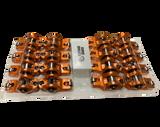 Harland Sharp LS7 8MM Bolt 1.8:1 Adjustable Rocker System